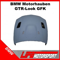 BMW F20, F21, F22, F23...