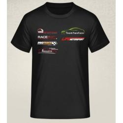 TTF - TeamShirt für Herren