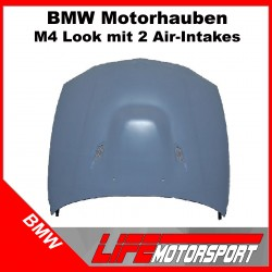 BMW 1er E8x...